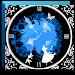 Download Fairy tale Alice - Free 1.03 APK