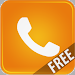 Download Fake-A-Call Free 3.20 APK