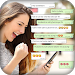 Download Fake Chat With Bhabhi : Whats Chat 2.0 APK