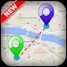 Download Fake GPS Location Changer 2018 1.0.1 APK