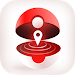 Download Fake GPS joystick 2.0 APK