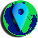 Download Fake GPS with Joystick 3.3.3 APK