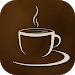 Download Fal Cafe 1.7.4 APK