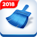 Download ITL Phone Cleaner - Speed Booster & Antivirus 2018 5.093 APK