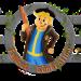 Download Fallout Génération 1.0 APK