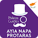 Download Ayia Napa - Protaras Guide 3.200 APK