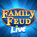 Download Family Feud® Live! 2.8.6 APK