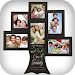Download Family Photo Frame 2.7 APK