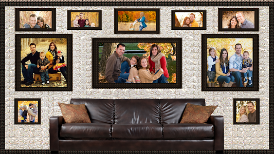 Download Family Photo Frame 2.7 APK