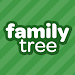Download Family Tree 1.2.1 APK