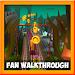 Download Fan Subway Surfers Walkthrough 1.0 APK