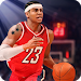 Download Fanatical Basketball 1.0.7 APK