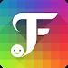 Download FancyKey Malaysia & Indonesia 3.10 APK