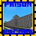 Download Fantastic Prison Life for MCPE! 21.1.prison.mcpe APK