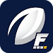 Download Fantasy Football My Playbook 1.9.10 APK