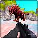 Download Monster Sniper Jungle Hunting 1.4 APK