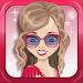 Download Fashion Design World 5.7 APK