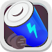 Download Fast Charger and Battery Saver 1.0 APK
