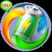 Download Fast Charging 5.0.3 APK