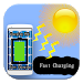 Download Fast Charging Solar Battery Prank. 1.0 APK