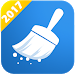 Download Clean My Android - Antivirus 1.3.3 APK
