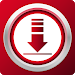 Download Fast Downloader For Videos 1.1 APK