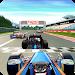 Download Fast Speed Highway Racing 1.0.0 APK