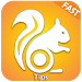 Download Fast Tips For UC Browser 2017 2.0 APK