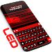 Download Fast Typing Keyboard 1.275.18.110 APK