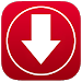 Download Fast Video Downloader mp4 1.9 APK