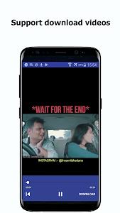 Download Faster for Facebook Lite 5.1 APK