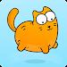 Download Fat Cat Jump 1.1.5 APK