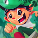 Download Fernanfloo 2.9 APK