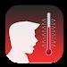 Download Fever Temperature 2.2.1 APK
