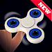 Download Fidget Hand Spinner 2 1.2 APK