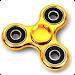 Download Fidget Hand Spinner 2.05 APK