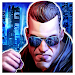Download Fightback 1.8.0 APK