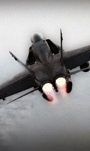 Download Fighter Jet Wallpapers 1.0 APK