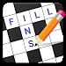 Download Fill-In Crosswords 2.15 APK