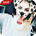 Download Filters for Snapchat 1.4.1 APK
