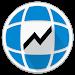 Download Finanzen100 - Börse, Aktien & Finanznachrichten 3.23.8 APK