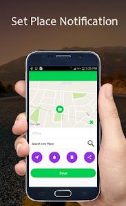 Download Find Lost Phone 5.3 APK