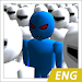 Download Finding Blue Free - FPS (ENG) 1.0.6 APK