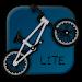 Download Fingerbike: BMX 1.8 APK
