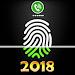 Download Fingerprint AppLock : PIN & Pattern Lock 1.17 APK