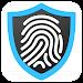 Download Fingerprint Applock 2.4 APK