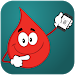 Download Fingerprint Blood Sugar Test Checker Prank 1.0 APK