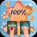 Download Fingerprint Friendship Test Calculator 1.2 APK