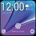 Download Fingerprint Prank Lock Note 5 1.0 APK