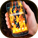 Download Fire Phone Screen effect 1.3 APK